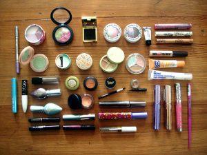 Zo doe je langer met je makeup