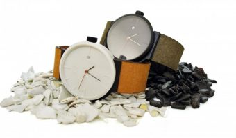 Circular, Plastic, Afval, Scheiding