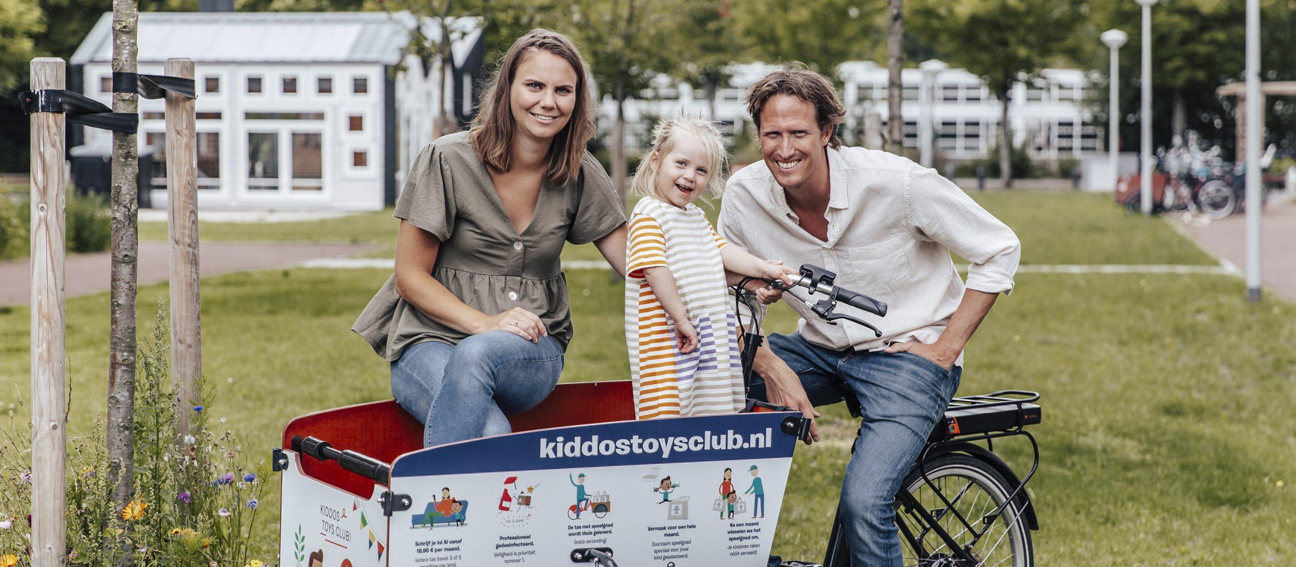 kiddostoysclub